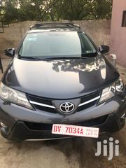 New Toyota RAV4 2015 | Cars for sale in Greater Accra, Accra Metropolitan