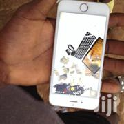 Apple iPhone 6s 64 GB Silver | Mobile Phones for sale in Greater Accra, Adenta Municipal