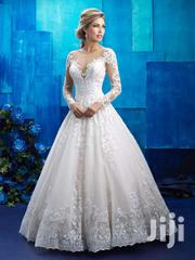 Wedding Gowns   Wedding Wear for sale in Greater Accra, Agbogbloshie