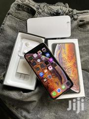 New Apple iPhone XS Max 512 GB Gold   Mobile Phones for sale in Greater Accra, East Legon (Okponglo)