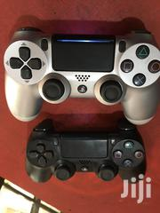 Ps4 PRO Pad | Video Game Consoles for sale in Greater Accra, Accra Metropolitan