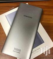 Samsung Powerbank 10,000 Mah USB Type C | Accessories for Mobile Phones & Tablets for sale in Greater Accra, Accra Metropolitan