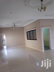 Five Bedrooms Self Compound   Houses & Apartments For Rent for sale in Greater Accra, Accra Metropolitan