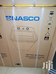 6kg Washing Machine Single Tub | Home Appliances for sale in Greater Accra, Achimota