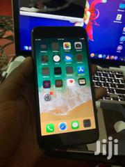iPhone 7 Plus | Mobile Phones for sale in Greater Accra, Nima