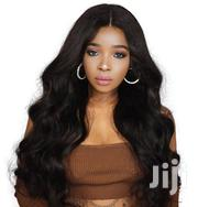 Synthetic Hair | Hair Beauty for sale in Greater Accra, Ga South Municipal