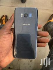 Samsung Galaxy S8 64 GB Black | Mobile Phones for sale in Greater Accra, East Legon