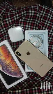 Apple iPhone XS Max 512 GB Gold   Mobile Phones for sale in Greater Accra, Accra Metropolitan