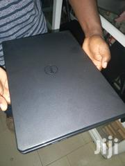 Laptop Dell Latitude 3550 8GB Intel Core i5 HDD 1T | Laptops & Computers for sale in Western Region, Shama Ahanta East Metropolitan