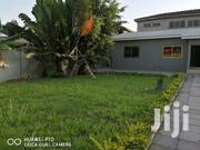 Three Bedroom Self Compound For Sale, Achimota | Houses & Apartments For Sale for sale in Greater Accra, Achimota