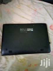Laptop Asus A42F 4GB Intel Celeron HDD 1T | Laptops & Computers for sale in Eastern Region, New-Juaben Municipal