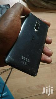 Nokia 5.1 32 GB Black   Mobile Phones for sale in Greater Accra, Achimota