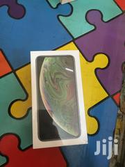 New Apple iPhone XS Max 64 GB   Mobile Phones for sale in Greater Accra, Kokomlemle
