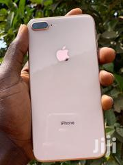 Apple iPhone 8 Plus 64 GB Gold | Mobile Phones for sale in Greater Accra, East Legon (Okponglo)