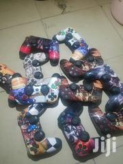 Playstaion 4 Controllers For Sale   Video Game Consoles for sale in Greater Accra, Accra Metropolitan