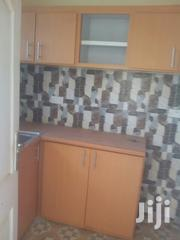 Chamber And Hall Sc Apartment   Houses & Apartments For Rent for sale in Greater Accra, Ga East Municipal