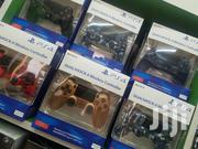Ps4 Controllers For Sale   Video Game Consoles for sale in Greater Accra, Accra Metropolitan