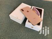 New Apple iPhone XS Max 512 GB Gold   Mobile Phones for sale in Greater Accra, Achimota