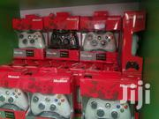 Xbox 360 USB Controllers For Sale | Video Game Consoles for sale in Greater Accra, Asylum Down