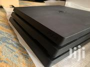 Playstation 4 Pro 4K | Video Game Consoles for sale in Greater Accra, Accra Metropolitan