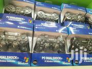 Laptop Wireles Controllers For Sale   Video Game Consoles for sale in Greater Accra, East Legon (Okponglo)