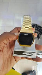 Casio Touch | Watches for sale in Greater Accra, Dansoman