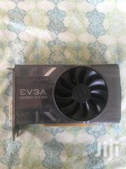 Evga Gtx 1060 3GB | Computer Hardware for sale in Ashanti, Kumasi Metropolitan