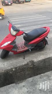 Yamaha 2018 Red | Motorcycles & Scooters for sale in Ashanti, Kumasi Metropolitan