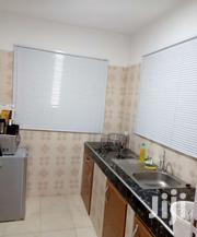 Window Blinds | Windows for sale in Greater Accra, East Legon (Okponglo)