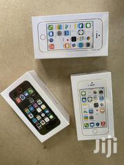 New Apple iPhone 5s 32 GB | Mobile Phones for sale in Greater Accra, Dansoman