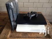 Ps3 With 14 Games Loaded | Video Game Consoles for sale in Greater Accra, Accra Metropolitan