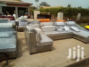 Sofa With Bed | Furniture for sale in Greater Accra, Tema Metropolitan