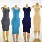 Bodycon Dress | Clothing for sale in Greater Accra, Tema Metropolitan