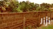Two Plot Of Land For Sale Titled | Land & Plots For Sale for sale in Greater Accra, East Legon