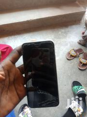 Apple iPhone 7 128 GB | Mobile Phones for sale in Central Region, Awutu-Senya