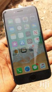 New Apple iPhone 6 64 GB | Mobile Phones for sale in Ashanti, Offinso Municipal