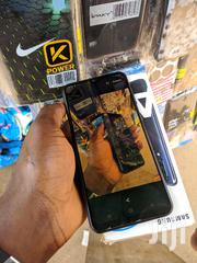 Samsung Galaxy A30s 64 GB | Mobile Phones for sale in Central Region, Assin North Municipal