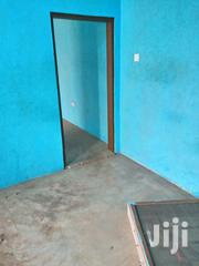 Single Room And Bath | Houses & Apartments For Rent for sale in Greater Accra, Achimota