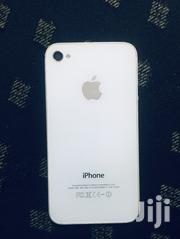 Apple iPhone 4s 16 GB White | Mobile Phones for sale in Brong Ahafo, Sunyani Municipal