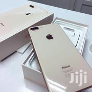 New Apple iPhone 8 Plus 256 GB Silver | Mobile Phones for sale in Greater Accra, Accra Metropolitan