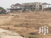 TITLED 7 Plots of LANDS for Sale | Land & Plots For Sale for sale in Greater Accra, East Legon