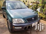 Honda CRV For Sale | Cars for sale in Greater Accra, East Legon