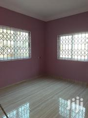 Single Room Self Contained at Adenta Housing Down | Houses & Apartments For Rent for sale in Greater Accra, Adenta Municipal