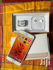 New Apple iPhone 8 Plus 512 GB | Mobile Phones for sale in Greater Accra, Osu