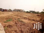 Titled Land For Sale At East Legon Hills Main Road | Land & Plots For Sale for sale in Greater Accra, East Legon