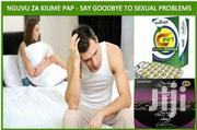 C24/7 With Liven Coffee | Sexual Wellness for sale in Greater Accra, Teshie-Nungua Estates