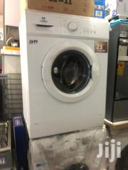 Nasco 6kg Front Load Washing Machine | Home Appliances for sale in Greater Accra, Achimota