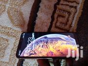 Apple iPhone XS Max 256 GB Gold   Mobile Phones for sale in Greater Accra, Odorkor