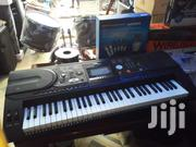 Yamaha Keyboard PSR 438 | Musical Instruments for sale in Greater Accra, Agbogbloshie