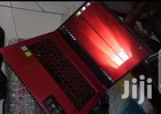 New Laptop Acer Aspire 1800 8GB Intel Core i5 HDD 1T | Laptops & Computers for sale in Northern Region, Central Gonja